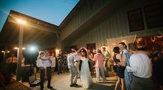 #5: Let Me Entertain You - It is key to choose the right entertainment for your event to bring your vision for your #wedding alive! First and foremost,are you going to go with a DJ or a live band? Are you looking for top 40's, music from a specific decade,or classic dance floor hits?Do you want background ambiance or music that gets everyone on the dance floor? Bands & DJ's get booked up fast so reserve your entertainment early. #weddingplanning
