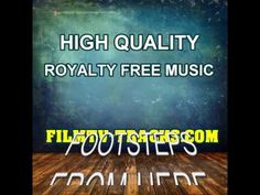 22 Best Royalty Free Music for Youtube images | License free