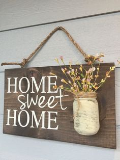 Discover recipes, home ideas, style inspiration and other ideas to try.