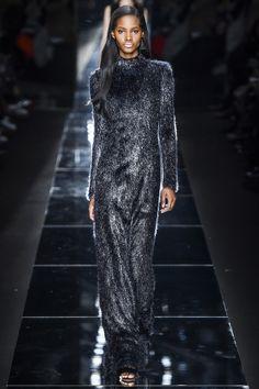 Blumarin Milan Fashion Week Fall/Winter 2015