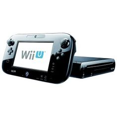 Nintendo® Wii U 32GB Deluxe Bundle for as low as $209.99 + FREE shipping !! reg price $300! Today Only ! Calicouponchick.Net