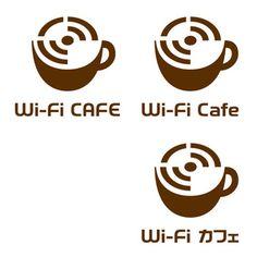 日本最大級のクラウドソーシング「クラウドワークス」なら、Wi-Fiカフェのロゴデザイン(喫茶店やカフェにWi-Fiインターネット設備を導入して集客を向上させる企画)の仕事を依頼できます。質の高いロゴ作成のプロが多数登録しており、納期・価格等の細かいニーズにも対応可能。会員登録・発注手数料は無料です!