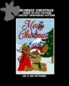 https://www.etsy.com/listing/561143139/reindeer-christmas-cross-stitch-pattern?ref=shop_home_active_3