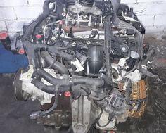 335 Best All Cars Engine Parts Images Car Engine Engine Engine Block