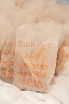 Gallery & Inspiration | Category - Favors | Picture - 1216350