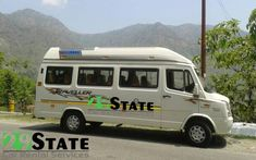 Have a look at our 9,12,15,17,18,20,22 seater luxury or non-luxury tempo traveller Models which we offer for rental in Delhi, Noida and Gurgaon. Confirmed your Booking at affordable rates and get tempo Traveller on your destination within 15 Min. Also get more discount for instantly booking Hurry up!  #tempotraveller #carrental #busrental #travel #tourist #indiantour #outstation #touristplaceindia