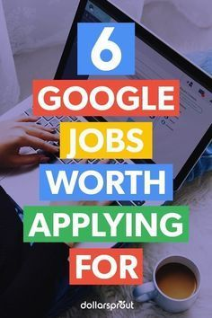 While Google doesn't hire remotely for all positions, it may surprise you to see this list of jobs at Google. If you're diligent, enjoy cracking codes and ready to take on hard work, then this |Google| Make Money| More Money| Google Jobs|