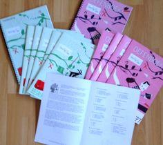 Oefenboek begrijpend lezen voor groep 7 en 8, nu met werkboekjes voor de leerlingen en handleiding inclusief instructiemodellen voor de les. Voor meer info en uitleg aan schoolteams, zie www.beterbijleren.nl