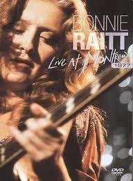 Bonnie Raitt  02/22/2013 8:00PM  Pearl Concert Theater At Palms Casino Resort  Las Vegas, NV