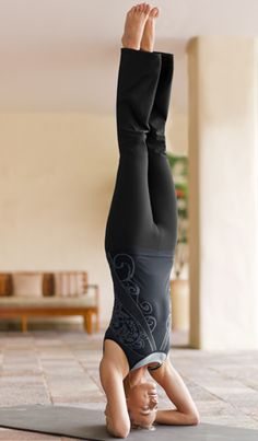 cute outfits inspire my yoga practice  power to the she...athleta