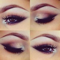 soft and pretty >>> would look AMAZING on Cher Lloyd!!