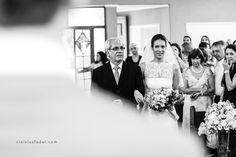 Fotografo Profissional de Casamento em Campinas www.viniciusfadul.com