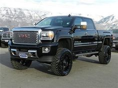 trucks chevy old Lifted Chevy Trucks, Gm Trucks, Jeep Truck, Diesel Trucks, Cool Trucks, Dually Trucks, Lifted Duramax, Gmc Diesel, Lifted Silverado