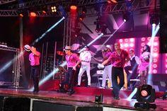 A #FestadoSíndico2015  foi um sucesso! Acompanhe os melhores momentos: E para fechar, animando o pessoal, a banda Palace arrasou!