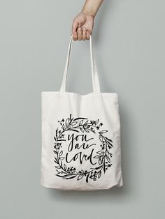 02aff0990a0f You Are Loved Bag - Canvas Tote Bag - Bridesmaid Tote - Cotton Tote Bag -  Bridesmaid Gift - Bride Tote- Mother Day - Floral Tote - Tote Bag