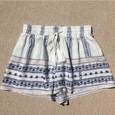 be19788457b Sadie   Sage Honey Adorable Shorts