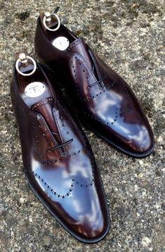Men's fashion - mens platform shoes, mens shoes online, mens shoes with lights Me Too Shoes, Men's Shoes, Shoe Boots, Dress Shoes, Dress Clothes, Derby, Simple Shoes, Mens Fashion Shoes, Men's Fashion