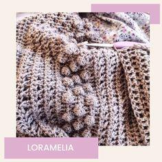 Laser, Crochet Flowers, Ravelry, Fashion, Modern Crochet, Diagram, Boss, Shape, Moda