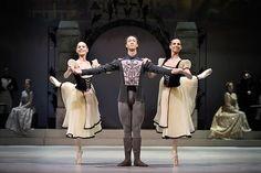 Swan Lake Ballet Photos, Ballet Costumes, Swan Lake, Group Photos, Tutu, Romantic, Dance Pictures, Image, Ballet