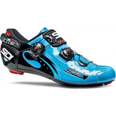 Sidi Froome Edition Wire Carbon Vernice Road Shoe   Road Shoes