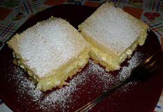 Könnyű túrós pite | NOSALTY Quiche, Holi, Cheesecake, Pie, Bread, Torte, Cake, Cheesecakes, Brot