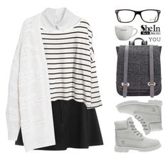 """""""Wink 