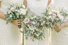 """Photo courtesy of <a href=""""http://www.indiahobsonweddings.co.uk"""">India Hobson</a>"""