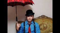 Greg Laswell - Not Out