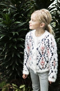 Cardigan Lot & Trousers Lot  |  Noppies kids Fall|Winter 2015 collection  |  #noppies #kidsfashion #coolkids #boys #girls #kids #fw15 #cardigan #trousers  |  www.noppies.com