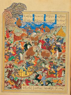 ~ 1,000 Pics About Mongols ~ - History Forum ~ All Empires - Page 5