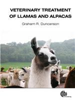 This book is comprised of 17 chapters covering the husbandry, nutrition and metabolic diseases, examination, sample taking and simple diagnostic testing, veterinary equipment, veterinary medicines, vaccination, sedation, anaesthesia, surgical conditions and euthanasia, medicine and surgery of the gastroenteric, respiratory, circulatory, urogenital, neurological and locomotory systems.