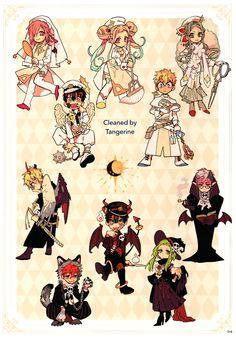 Otaku Anime, Manga Anime, Anime Art, Another Anime, Cute Comics, Anime Demon, Haikyuu Anime, Aesthetic Anime, Anime Characters