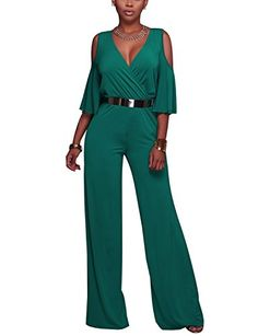 Jumpsuit Collection from Amazon   #JumpsuitCollection