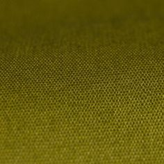 Plain-weave refers to many different types of fabric with a similar weaving pattern. Learn about this fabric and its versatility today. Types Of Cotton Fabric, Different Types Of Fabric, Little Plants, Weaving Patterns, Poplin Fabric, Order Form, Weave, Career, Fabrics