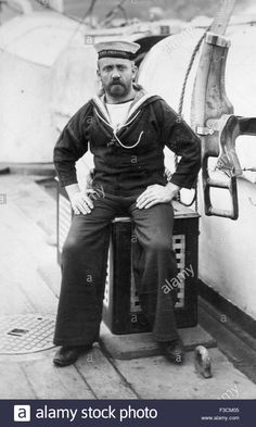 Image result for victorian sailor picture