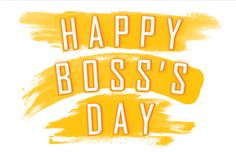 The 15 best bosss day images on pinterest happy bosss day boss day this post contains some of the best collection of the bosses day card images greetings quotes wish you all happy boss day m4hsunfo