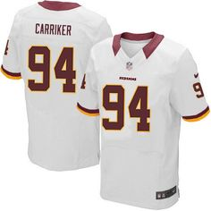 Cheap 117 Best NFL images | Jersey outfit, Nfl jerseys, Ladainian tomlinson  for sale