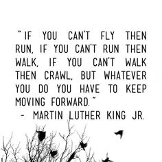 #martinlutherkingjr #mlk