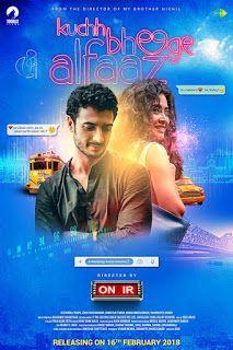 a.x.l. movie 2018 free download 300mb