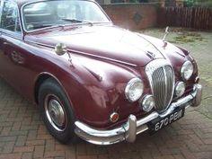 Classic Daimler 250 Cars for Sale V8 Cars, Jaguar Daimler, Cars For Sale, Antique Cars, Classic Cars, British, Antiques, Vehicles, Autos