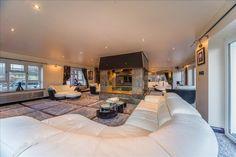 Bromsgrove Road, Clent - 6 bedroom detached house - Shipways