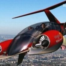 47 Best Flying Cars Images Flying Car Cars Future Car