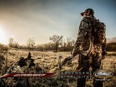 Creed #Archery #Mathews