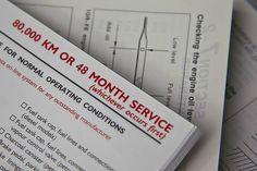 logbook-servicing/MANUFACTURERS LOG BOOK SERVICING |  Viva Auto Repairs