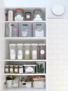 1000 images about organisation placards on pinterest - Organisation placard cuisine ...