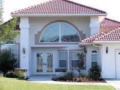 surprising Home Design Gardens Plans Modern Homes Front , #Design ...