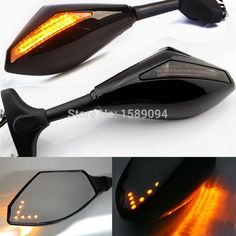 Side Rearview Mirror Front Back LED For Honda CBR 600 F4i 929 954 RR F1 F2 Hurricane     Buy at -> https://salecurrents.com/motorcycle-integrated-turn-signal-mirrors-side-rearview-mirror-front-back-led-for-honda-cbr-600-f4i-929-954-rr-f1-f2-hurricane/ For 62.98 USD    For More Items Visit www.salecurrents.com    FREE Shipping Worldwide!!!
