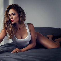 TUESDAY\'S TURN BACK THE CLOCK #jenniferlopez #smokeshow #hotstuff #sexsymbol #treasurechest #tease #sexy #bombshell #apr2018a