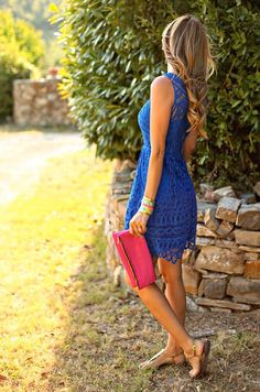#womenfashion #women #fashion #love www.no2mo.com