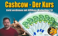 Sichere dir die Cashcow, denn gerade in der Krise ist es eine der besten Methoden, um Online Geld zu verdienen! (+35% Umsatz - Dank Lockdown) Videopräsentation auf dem Link (klicke auf das Bild) 😃👆 Affiliate Marketing, E-mail Marketing, Internet Marketing, Online Marketing, Auto Poster, Social Media Plattformen, Wolf, Euro, Business